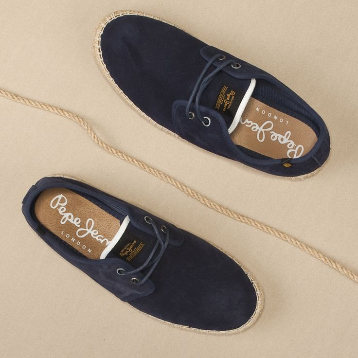 #ss15 #springsummer15 #onlinestore #online #store #shop #necollection #new #newproduct #product #shoes #pepejeans
