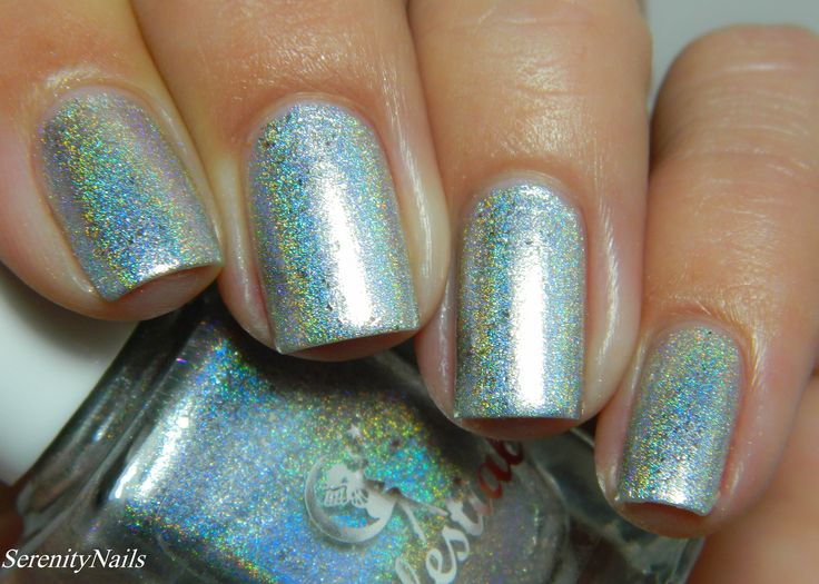 Incendiary swatched by @seren