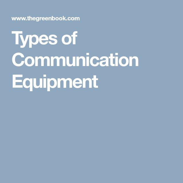 assignment english for workplace communication English assignment help   this assignment also concludes the importance of electronic communication in the workplace and the importance of minneals in the workplace.