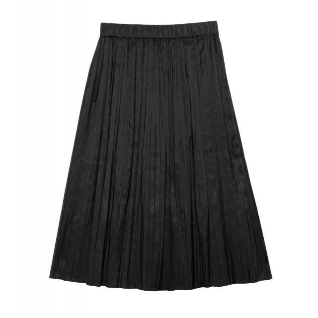 Crush On You Skirt
