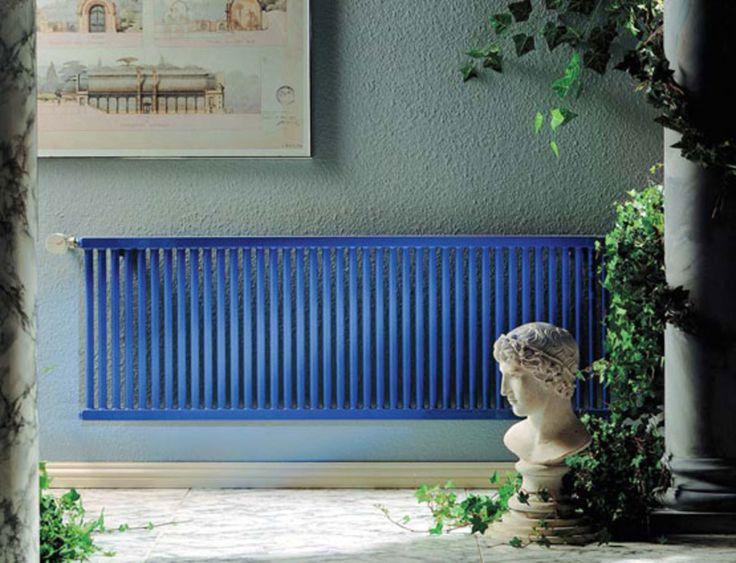 17 best Bad Heizkörper images on Pinterest   Radiant heaters ...