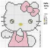 Free Cross Stitch Patterns - Bing Images