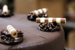 Chocolate cake | Food | Pinterest | Chocolate and Cakes