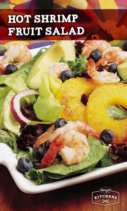 Where to buy marzetti salad dressing