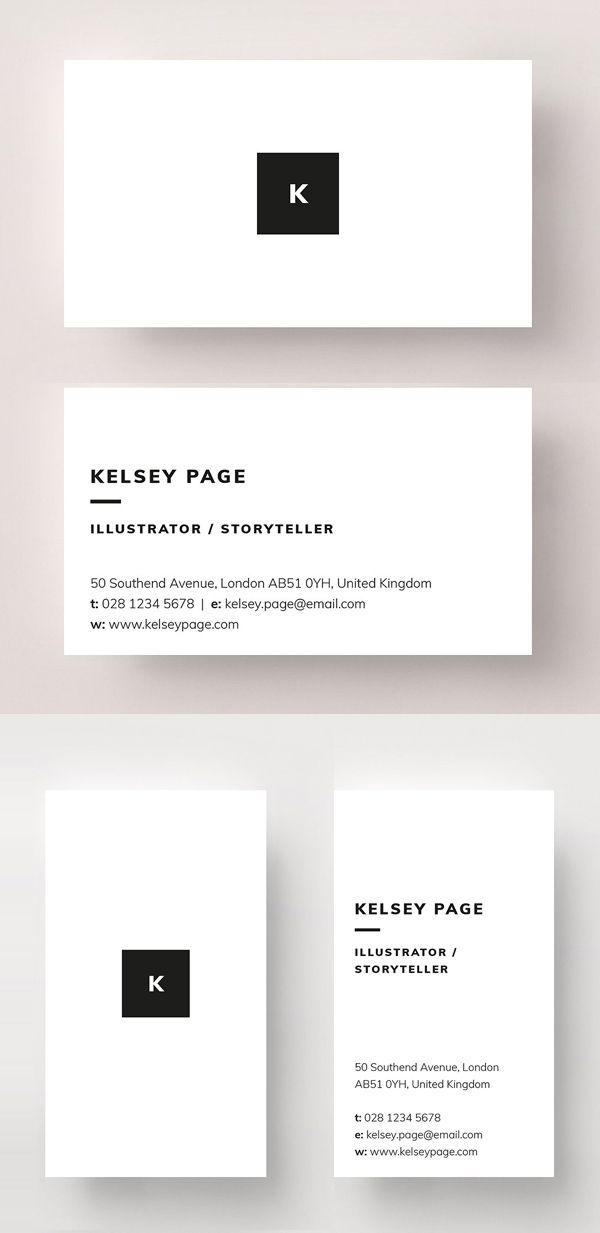 Clean Business Card Templates Design Graphic Design Junction Business Cards Layout Cleaning Business Cards Minimal Business Card