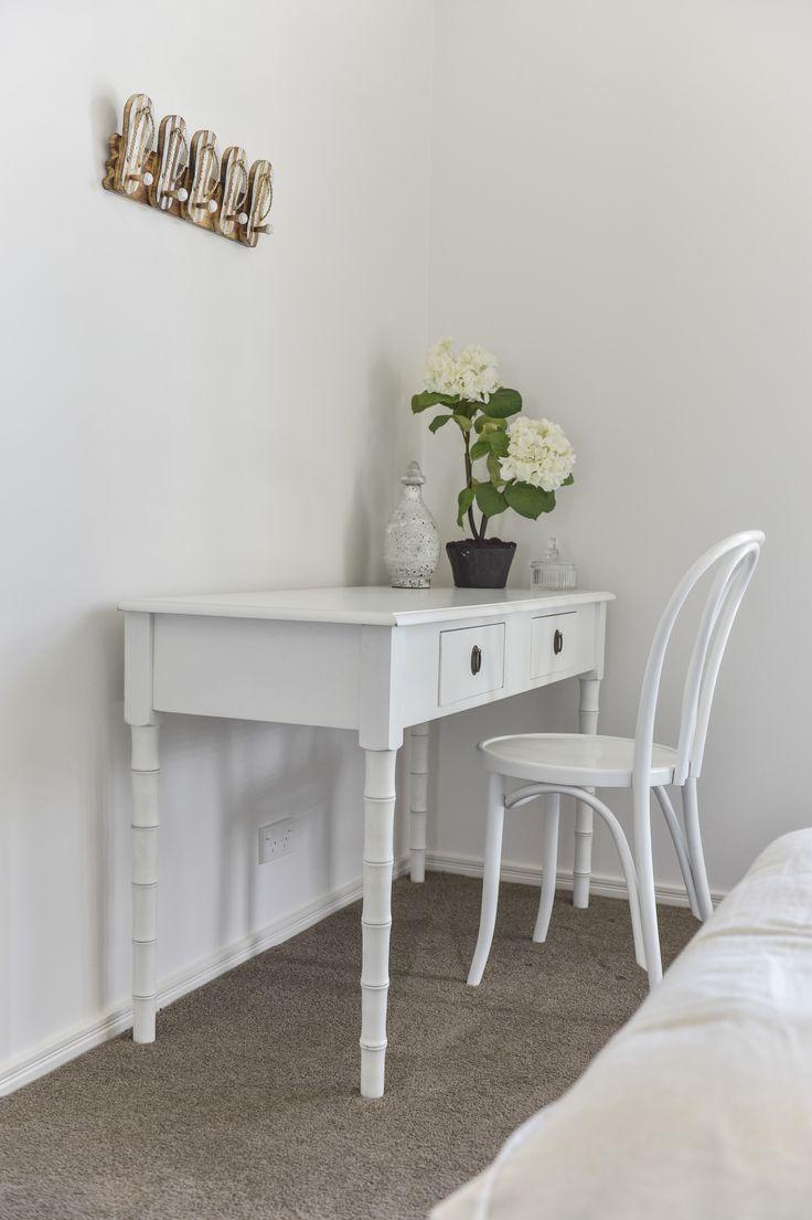 Decor Interior Design Inspiration From Ausbuild Display Homes