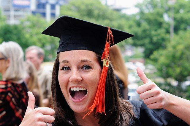 template statement of purpose for graduate school How To Write A Statement of Purpose for Graduate School