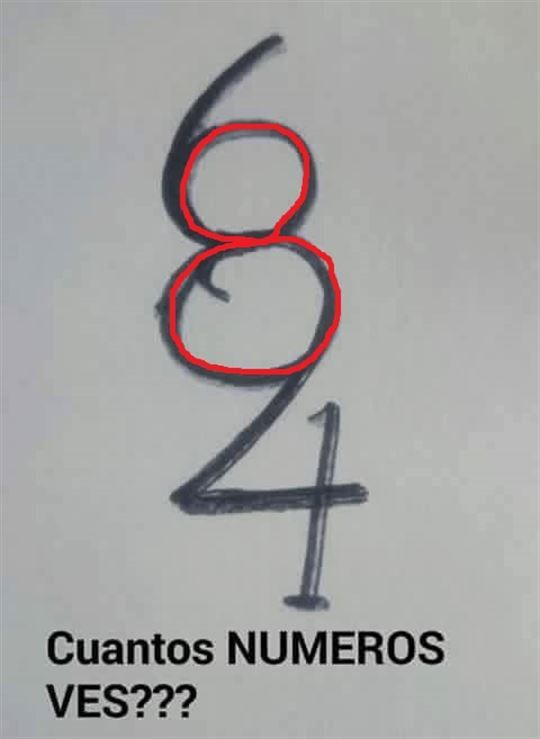 Números