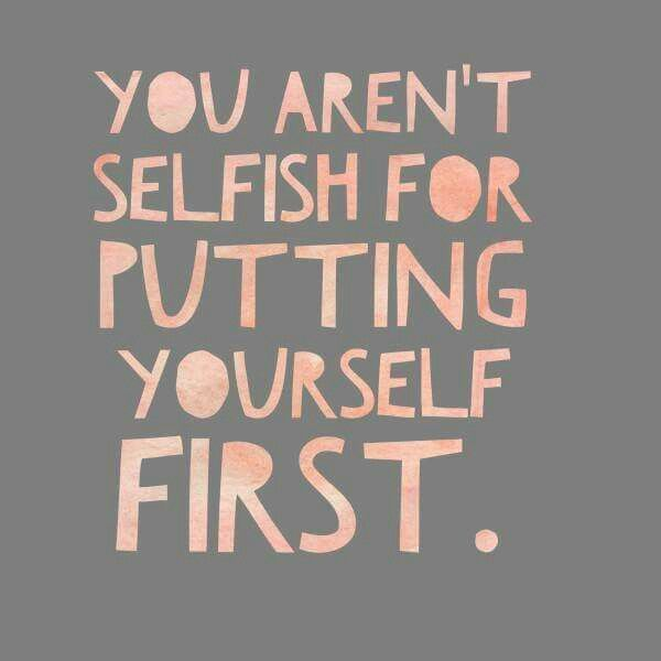 LoVe YouRseLf~.u2022° Images On Pinterest | Positive Vibes, Quotes Positive And  Affirmations