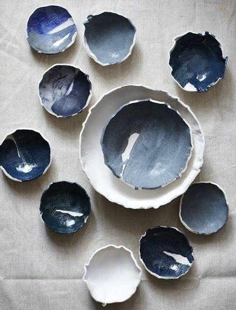 elephant ceramics.