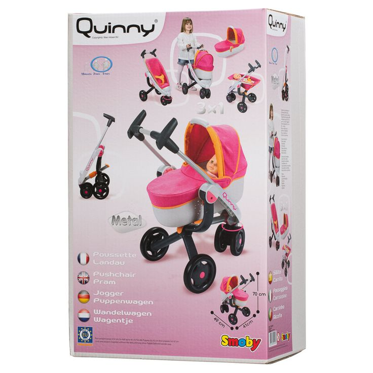 17 best ideas about Quinny Buggy on Pinterest | Baby chair, Babies ...