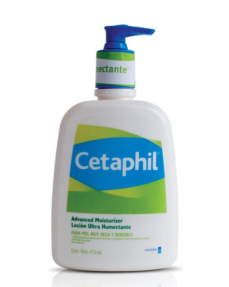 CETAPHIL LOCIÓN LIMPIADORA Elimina impusezas de tu piel sin resecarla, consiguela en nuestra web al mejor precio.