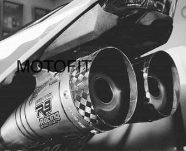 R9 H2 Titanium Series. Berbahan dasar titanium, dibuat dari material yang berkualitas tinggi untuk menghasilkan performa yang baik.  tersedia dan garansi distributor 1 tahun tanyakan stock sebelum dikirm