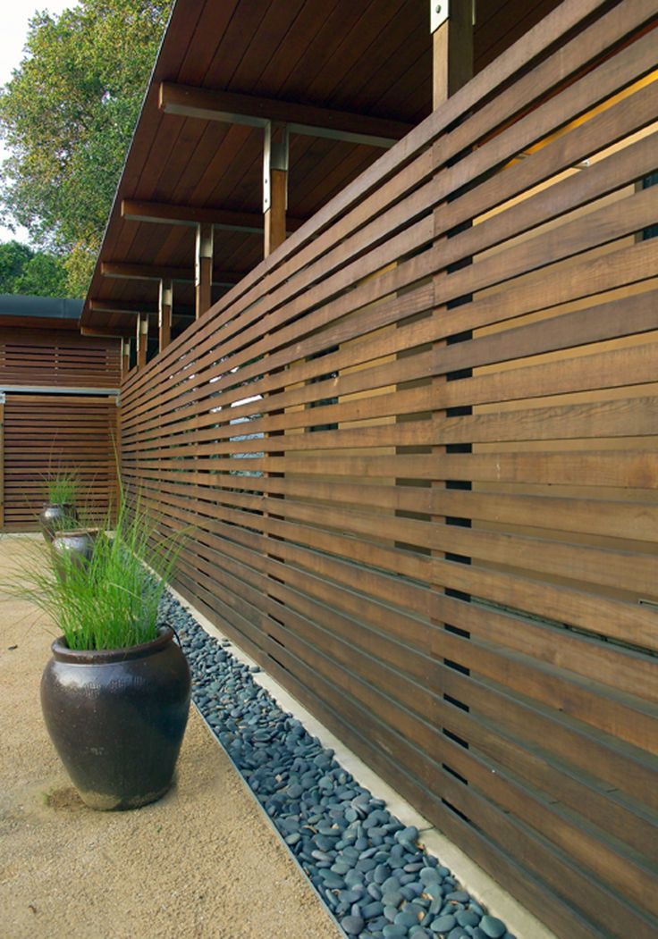 25 best ideas about porch privacy on pinterest privacy for Outdoor privacy panels for decks