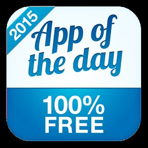 Reflection, a photo editor which allows you to edit ur photos in highly original ways is the free app of the day!