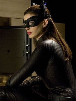 Female Movie Characters images Catwoman/Selena Kyle wallpaper and ...
