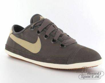 Nike - Women's Nike Flash Macro - Nike Dames Schoenen online kopen