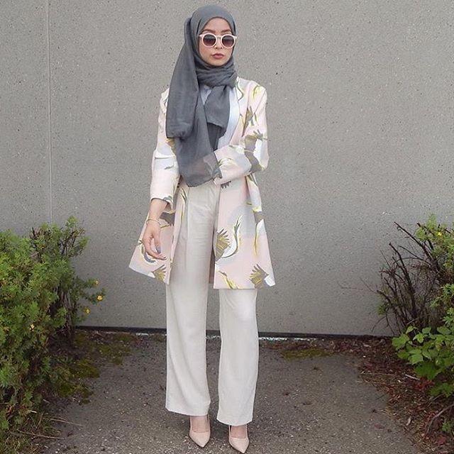 @notsobasik @notsobasik @notsobasik #hijabfashion