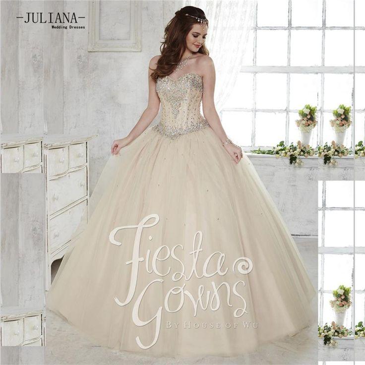 Best Quinceanera Images On Pinterest Quinceanera Dresses