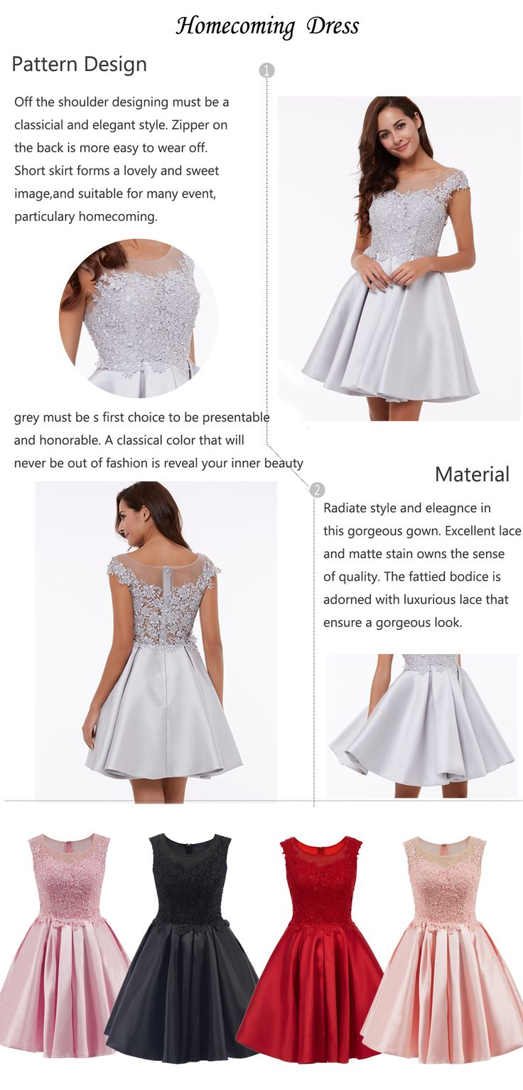 49 best tbdress tanpell images on pinterest dress online cap sleeves a line scoop appliques lace short homecoming dress ombrellifo Image collections