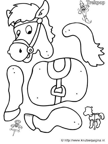 paard van sinterklaas - Google zoeken