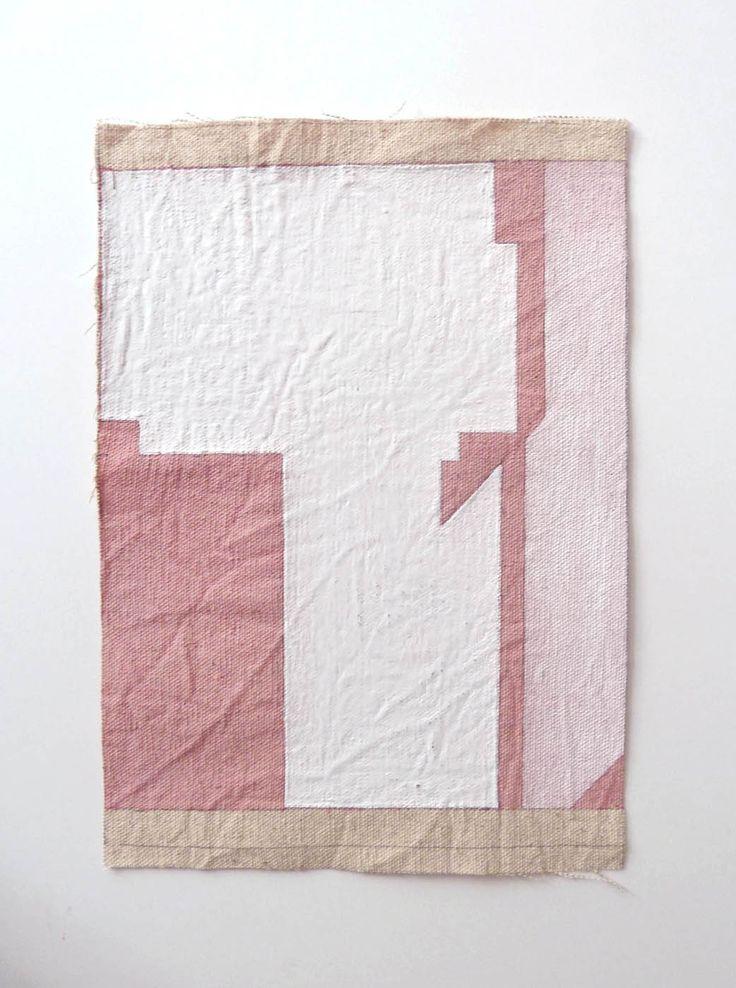 nezartdesign:  Jen Lee, Untitled, 2011/more inside