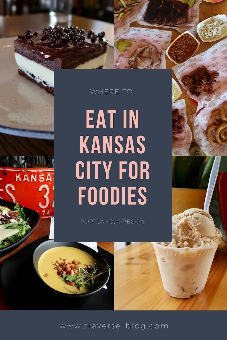 Where To Eat In Kansas City For Foodies Kansas City Restaurants Bbq Kansas City Kansas City Missouri