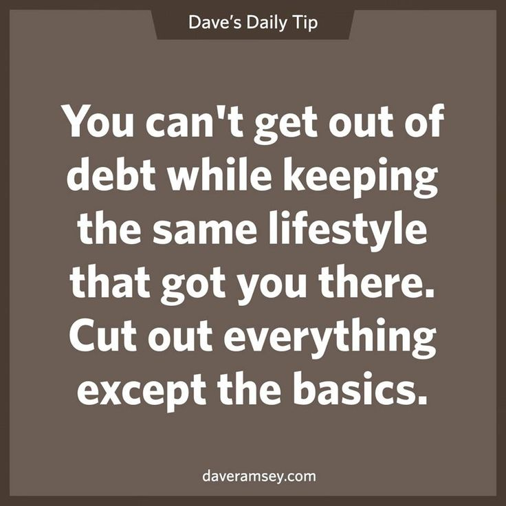 1000 Images About Quotes For Saving Money On Pinterest