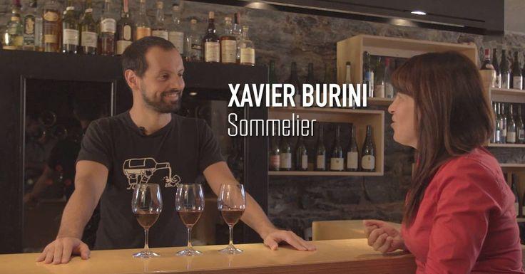 #sommelier #vin #winelover