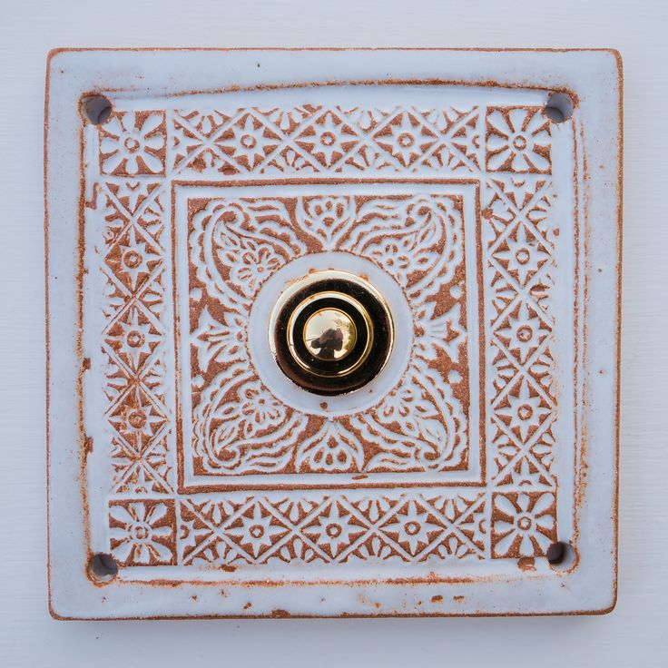 257 best keramik johanna br ckner images on pinterest. Black Bedroom Furniture Sets. Home Design Ideas