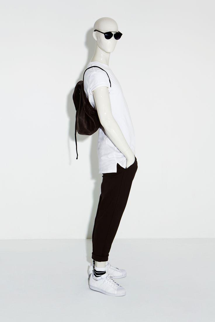 812 best mannequins images on pinterest. Black Bedroom Furniture Sets. Home Design Ideas