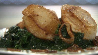 Les 36 meilleures images du tableau przepisy sur pinterest recettes de cuisine recettes sant - Mytf1 petit plat en equilibre ...