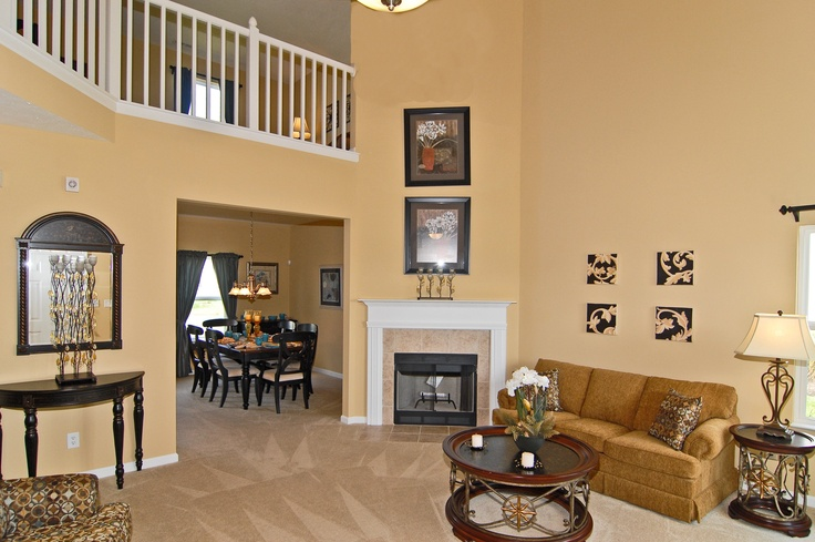 13 best The Heritage at University Village of Marion ...