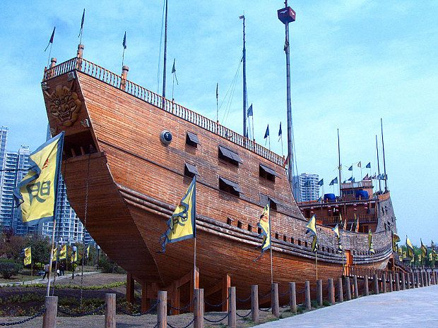 25+ best ideas about Zheng He on Pinterest | Facts about ...
