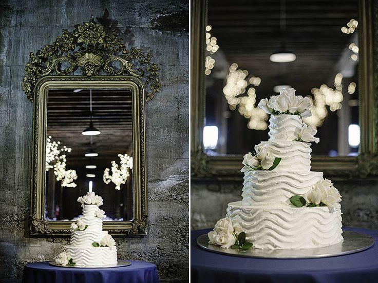 Murrieta's Well wedding ~ Michele Beckwith Photography