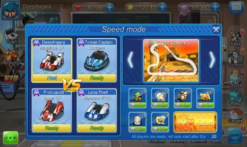 #android, #ios, #android_games, #ios_games, #android_apps, #ios_apps     #Speed, #racing:, #Kart, #speed, #racing, #kart, #indoor, #brusque, #vila, #velha, #karts, #parts, #for, #sale, #bodies, #tires, #shop, #chassis, #engines, #graphics, #seats, #car, #games, #rating, #karoo, #3, #online, #harness, #dogs, #at, #the, #salt, #flats    Speed racing: Kart, speed racing kart, speed racing kart indoor, speed racing kart indoor brusque, speed racing kart indoor vila velha, speed racing karts…