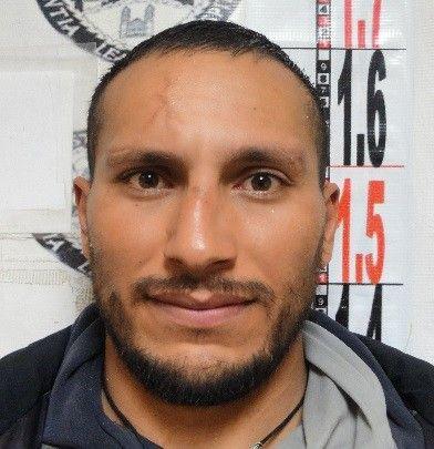 El descuartizador de la Desarrollo Urbano sumó otros 10 meses a su condena de 120 años de prisión   El Puntero