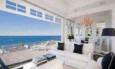 Akdeniz Tarzı Ev Dekorasyonu