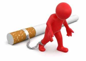 Have you been searching for ways to stop smoking? http://howtoquitsmokinghq.com - Smoking 5 Cigarettes A Day - http://www.usahealthtips.org/smoking-5-cigarettes-a-day/  Visit http://www.usahealthtips.org to learn how to quit smoking