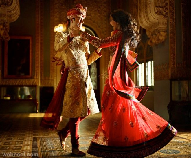 1000 Ideas About Indian Wedding Photography On Pinterest