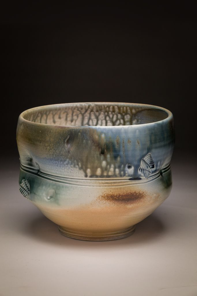 759 Best Pottery Ceramic Bowls Images On Pinterest