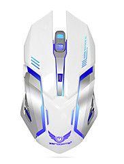 Souris+de+jeu+sans+fil+rechargeable+rétro-éclairage+à+7+couleurs+respirateur+confort+souris+gamer+pour+ordinateur+portable+ordinateur+–+EUR+€+11.44