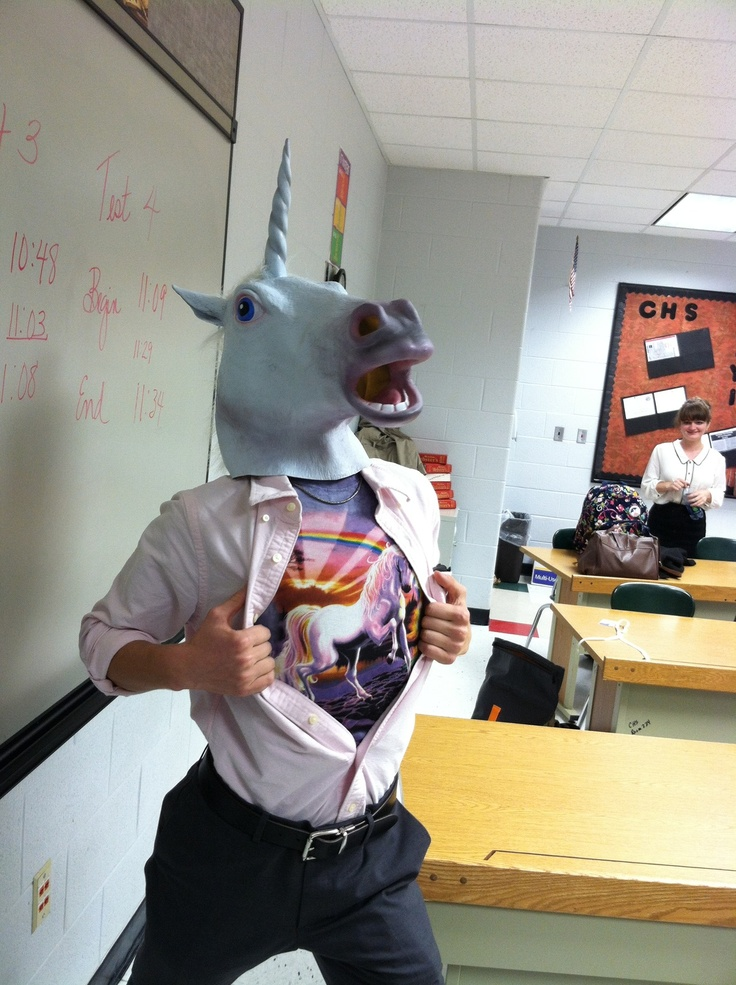 1000 Images About Bi Level Homes On Pinterest: 1000+ Images About Humans In Unicorn Masks On Pinterest