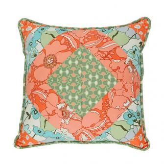 73 best Sew Easy Pillows images on Pinterest Cushions, Toss pillows and Pillows