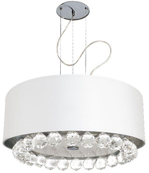 DART  HESMO ... i jeszcze więcej kryształów. #lampy #wiszące #Hesmo