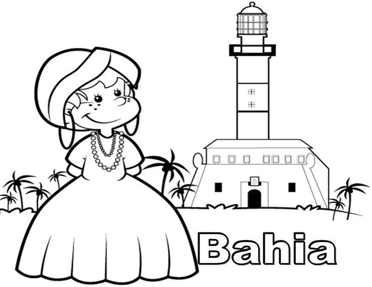 bellini - samba de janeiro (valentine khaynus remix) zippy