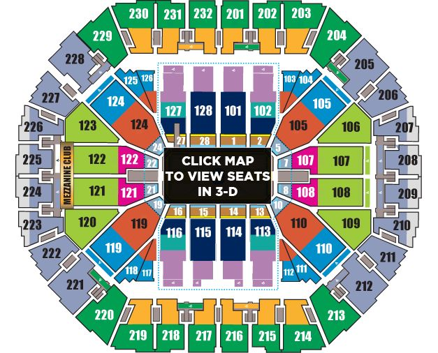 Warriors 3d seating chart season ticket pricing golden state
