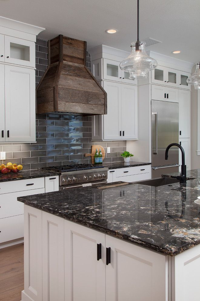 Cambria Hollinsbrook Countertop Quartz Countertop Cambria Hollinsbrook #quartzcountertop #quartz #countertop #Cambria #Hollinsbrook