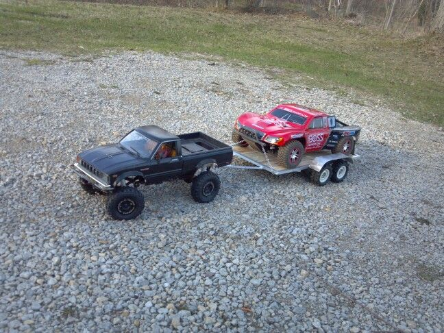 traxxas truggy nitro with 299207968964345423 on 99b 10016 Black 700 Ep Kit also Ken Block Fiesta 116 Vxl Brushless Gymkhana Rally Car also 10 Elektro 2wd 24ghz Rtr Truggy likewise Teaser Mugen Mbx7t And Mbx7t Eco also 331470 Mac Tools Tool Box Trade.