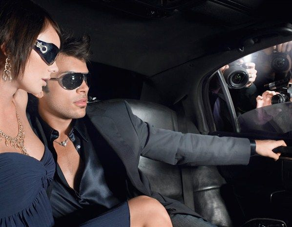 How exciting it will be for your Orlando Prom Limo to pick you and your friends from your home and transfer you to the hotel and vice versa, conveniently and on time. http://www.disneylimousineservice.com/promlimoinorlando.html